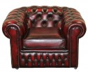 Chesterfield traditional DBB